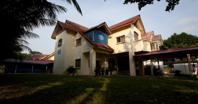 schoolfacilities-1
