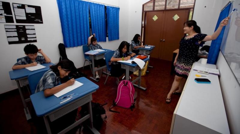 schoolfacilities-10