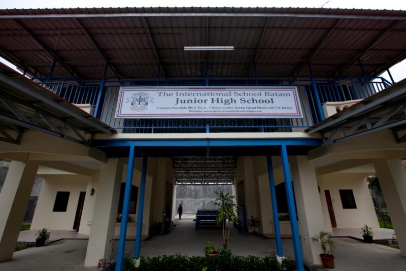 schoolfacilities-12