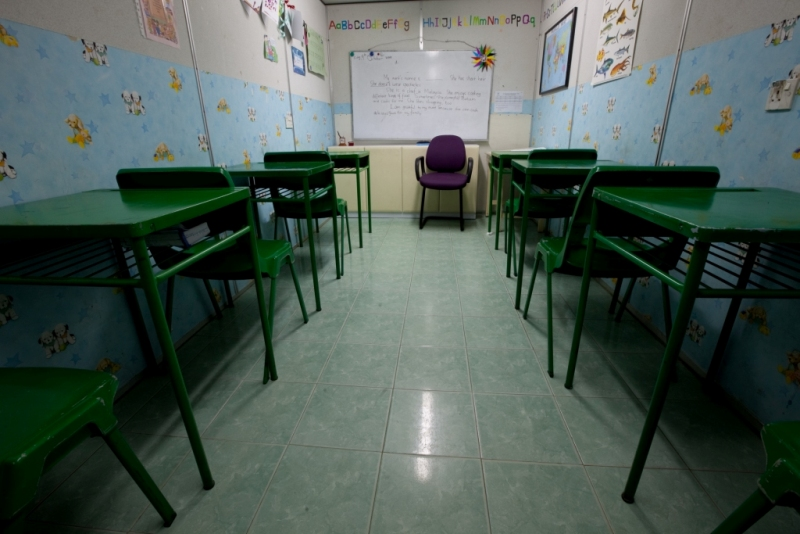 schoolfacilities-2