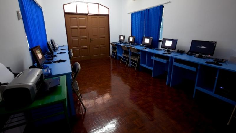 schoolfacilities-6