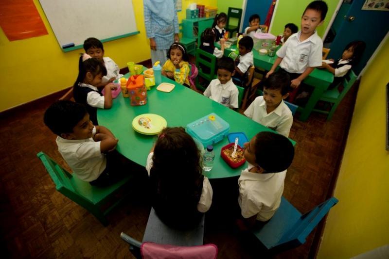 schoolfacilities-8