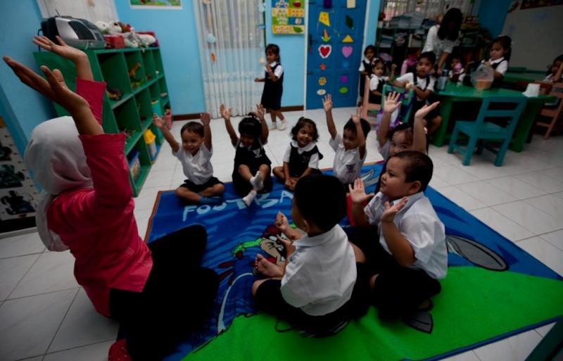 schoolfacilities-9
