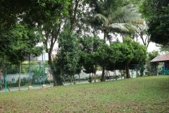 GardenPlayGround