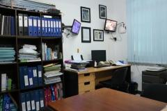 OfficeRoom