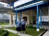 schoolfacilities-11
