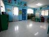 schoolfacilities-3