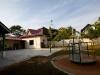 schoolfacilities-4