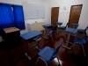 schoolfacilities-7