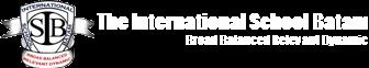International School Batam