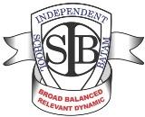 independentschoolbatam_LOGO